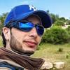 moncef-santos's avatar