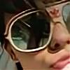 moncheeri's avatar