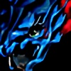 monchiken's avatar