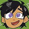 Monchiuu's avatar