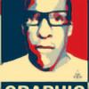 monchohks's avatar