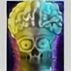 MonchoMozli's avatar