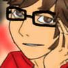 Monchta's avatar