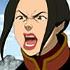 monckey4's avatar