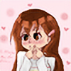 Mondaichild's avatar