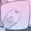 MondayArtGoneWrong's avatar