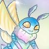 mondayecho's avatar