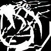 MondayMassacre's avatar