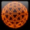 Mondbeobachter's avatar