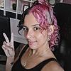 mondecolore's avatar