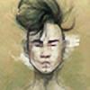 mondee's avatar