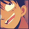 MondeM's avatar