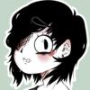 MondenKindchen's avatar