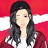 mondenya's avatar