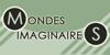 mondes-imaginaires's avatar