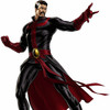 Mondevana's avatar