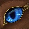 Mondfalke's avatar