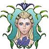 Mondfalterchen's avatar