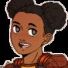 Mondiah's avatar