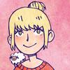 Mondkaeppchen's avatar
