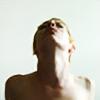 mondkalbstock's avatar