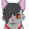Mondkralle's avatar