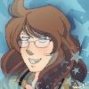 Mondo-Coolio's avatar