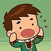 MondoArt's avatar