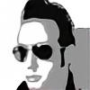 MondoBranca's avatar