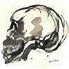 mondocarlo's avatar