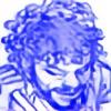 MondoGil's avatar