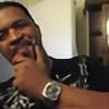 mondonaj182's avatar