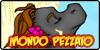 MondoPezzato's avatar