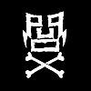 mondopupo's avatar