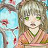 Mondorchidee's avatar