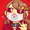 MONDRIGA012's avatar