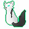 Mondrose's avatar