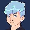 mondscheinsonate's avatar