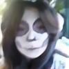 Mondspur's avatar