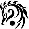 Mondwolf's avatar