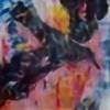 Mone79's avatar