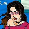 moneai's avatar