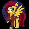 MoneBolton's avatar