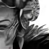moneeka's avatar