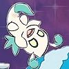 moneelas's avatar