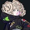 MONEKU's avatar