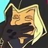 MoneMtwoAbrams's avatar