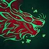 monere-lluvia's avatar