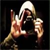 monericdee26's avatar
