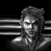 Monesh98's avatar